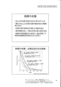 衛生費(共産)清水菊美1.jpg