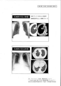 衛生費(共産)清水菊美2.jpg