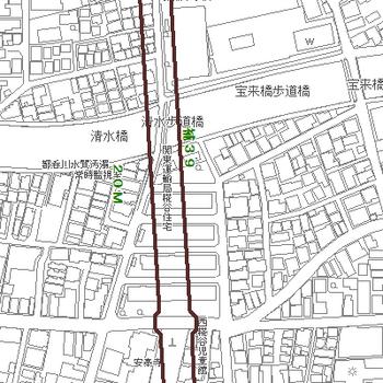 西糀谷気象庁跡地用途地域4.png